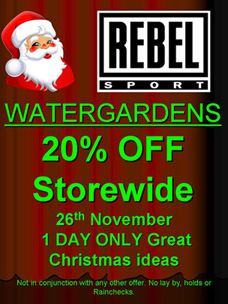 Rebel_Sport_20_percent_off_day_26.11.10