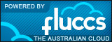 Fluccs Australia (Web Hosts Australia)