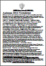 dptc_newsletter_autumn_2014