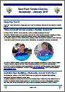 DPTC Newsletter January 2015