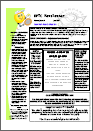 dptc_newsletter_june_2009