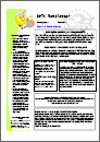 dptc_newsletter_march_2009
