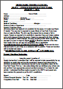 nsjta_registration_form_season_1_2013