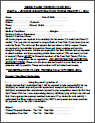 nsjta_registration_form_season_1_2014