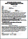 nsjta_registration_form_season_2_2012