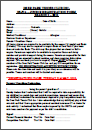 nsjta_registration_form_season_2_2013