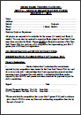 nsnta_registration_form_season_1_2011