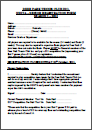 nsnta_registration_form_season_1_2012