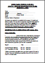 nsnta_registration_form_season_1_2013