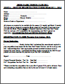 nsnta_registration_form_season_1_2014