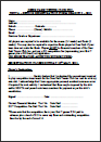 nsnta_registration_form_season_2_2011