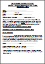 nsnta_registration_form_season_2_2012