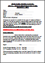 nsnta_registration_form_season_2_2013