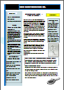 dptc_newsletter_spring_update_2013