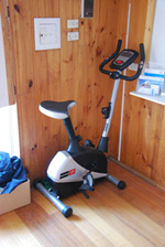 exercise_bike
